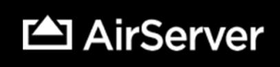 AirServer-logo-black