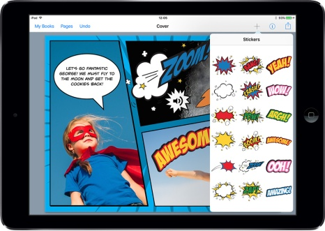 Book-Creator-4.0-screenshot-with-iPad.jpg