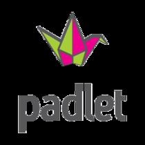padlet_blog_300.png