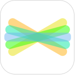 seesaw_icon.png
