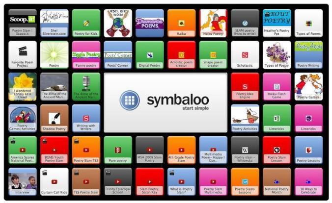 SymbalooPoetryMixscreenshot.jpg