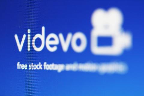 Videvo-Logo-Closeup.jpg